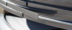 Euro Inwest - Metale kolorowe i blachy żaroodporne znajdują sie w ofercie firmy Euro-Inwest w Poznaniu. Poznaj pełną ofertę naszych produktów. płaskowniki-300x125