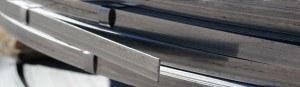 Euro Inwest - Metale kolorowe i blachy żaroodporne znajdują sie w ofercie firmy Euro-Inwest w Poznaniu. Poznaj pełną ofertę naszych produktów. plaskowniki-300x87