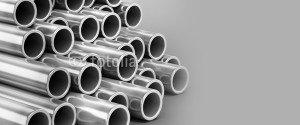 Euro Inwest - Metale kolorowe i blachy żaroodporne znajdują sie w ofercie firmy Euro-Inwest w Poznaniu. Poznaj pełną ofertę naszych produktów. rury-1-300x125