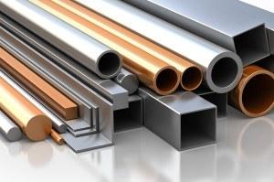 Euro Inwest - Metale kolorowe i blachy żaroodporne znajdują sie w ofercie firmy Euro-Inwest w Poznaniu. Poznaj pełną ofertę naszych produktów. slider01-2-300x199