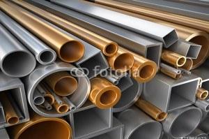 Euro Inwest - Metale kolorowe i blachy żaroodporne znajdują sie w ofercie firmy Euro-Inwest w Poznaniu. Poznaj pełną ofertę naszych produktów. slider03-1-300x199