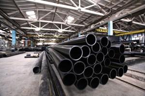 Euro Inwest - Metale kolorowe i blachy żaroodporne znajdują sie w ofercie firmy Euro-Inwest w Poznaniu. Poznaj pełną ofertę naszych produktów. slider1-300x199