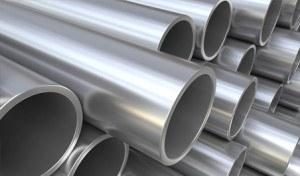 Euro Inwest - Metale kolorowe i blachy żaroodporne znajdują sie w ofercie firmy Euro-Inwest w Poznaniu. Poznaj pełną ofertę naszych produktów. stal-300x176