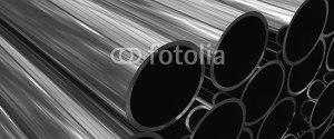 Euro Inwest - Metale kolorowe i blachy żaroodporne znajdują sie w ofercie firmy Euro-Inwest w Poznaniu. Poznaj pełną ofertę naszych produktów. stal-jakosciowa-300x125