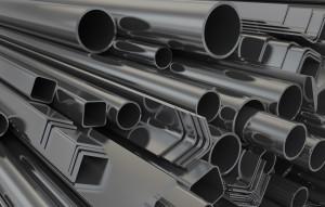 Euro Inwest - Metale kolorowe i blachy żaroodporne znajdują sie w ofercie firmy Euro-Inwest w Poznaniu. Poznaj pełną ofertę naszych produktów. stal-nierdzewna-1-300x191