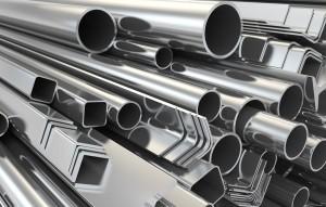 Euro Inwest - Metale kolorowe i blachy żaroodporne znajdują sie w ofercie firmy Euro-Inwest w Poznaniu. Poznaj pełną ofertę naszych produktów. stal-nierdzewna-300x191