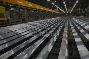 Euro Inwest - Metale kolorowe i blachy żaroodporne znajdują sie w ofercie firmy Euro-Inwest w Poznaniu. Poznaj pełną ofertę naszych produktów. terminowosc-300x200