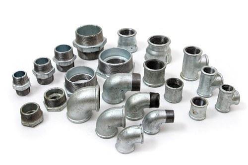 Euro Inwest - Metale kolorowe i blachy żaroodporne znajdują sie w ofercie firmy Euro-Inwest w Poznaniu. Poznaj pełną ofertę naszych produktów. złącza-gwintowane-ocynkowane