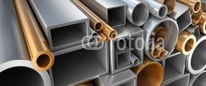 Euro Inwest - Metale kolorowe i blachy żaroodporne znajdują sie w ofercie firmy Euro-Inwest w Poznaniu. Poznaj pełną ofertę naszych produktów. zarodporna-300x125