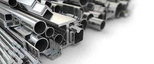 Euro Inwest - Metale kolorowe i blachy żaroodporne znajdują sie w ofercie firmy Euro-Inwest w Poznaniu. Poznaj pełną ofertę naszych produktów. zaroodporna-300x125