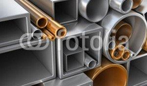 Euro Inwest - Metale kolorowe i blachy żaroodporne znajdują sie w ofercie firmy Euro-Inwest w Poznaniu. Poznaj pełną ofertę naszych produktów. zaroodporna-box-300x176