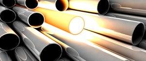 Euro Inwest - Metale kolorowe i blachy żaroodporne znajdują sie w ofercie firmy Euro-Inwest w Poznaniu. Poznaj pełną ofertę naszych produktów. zaroodporne-300x125