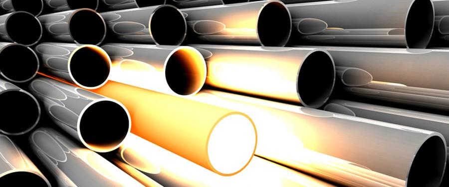 Euro Inwest - Metale kolorowe i blachy żaroodporne znajdują sie w ofercie firmy Euro-Inwest w Poznaniu. Poznaj pełną ofertę naszych produktów. zaroodporne