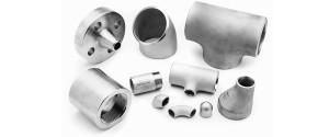 Euro Inwest - Metale kolorowe i blachy żaroodporne znajdują sie w ofercie firmy Euro-Inwest w Poznaniu. Poznaj pełną ofertę naszych produktów. zlacza-czarne-300x125