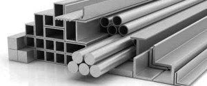 Euro Inwest - Metale kolorowe i blachy żaroodporne znajdują sie w ofercie firmy Euro-Inwest w Poznaniu. Poznaj pełną ofertę naszych produktów. aluminium-300x125