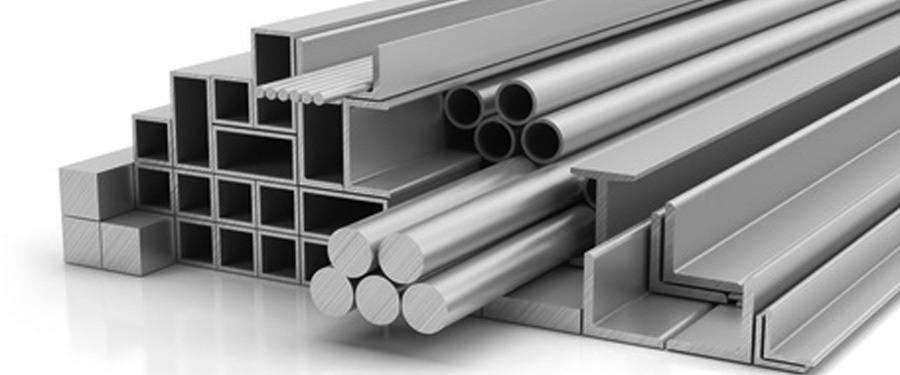Euro Inwest - Metale kolorowe i blachy żaroodporne znajdują sie w ofercie firmy Euro-Inwest w Poznaniu. Poznaj pełną ofertę naszych produktów. aluminium