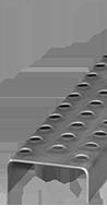 Euro Inwest - Metale kolorowe i blachy żaroodporne znajdują sie w ofercie firmy Euro-Inwest w Poznaniu. Poznaj pełną ofertę naszych produktów. SC-35_80-M3
